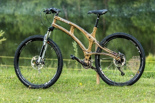naturcomposit bicycle.jpg